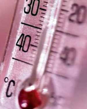 20130727153055-termometro.jpg
