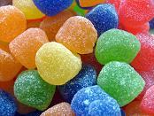 20130817183319-dulces.jpg