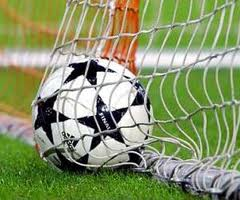 20130904181213-futbol.jpeg