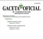20130927023311-gaceta-oficial-150x134.jpg
