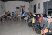 20131028160835-evacuados.jpg