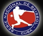 20131103211140-serie-nacional-de-beisbol-logo4-.jpg