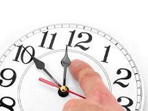 20131103222714-reloj.jpg