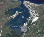 20131106145128-obras-puerto-mariel.jpg
