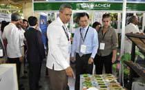 20131108151411-expo-vietnam-.jpg