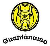 20131112142827-logo-guantanamo.jpg