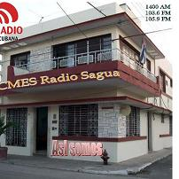 20131129180834-radio-sagua.1.jpg