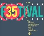 20131213234020-festival-cine-latinoamericano.jpg