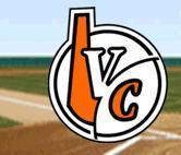 20131220235039-villaclara-beisbol.jpg