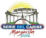 20131225170839--logo-serie-del-caribe.1.jpg