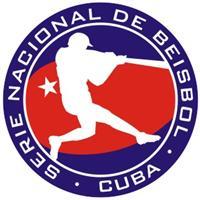 20131226160139-beisbol-cuba.jpg