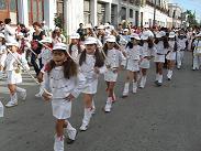 20140127155931-parada-martiana.jpg