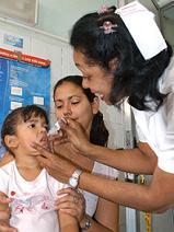 20140308123724-vacunacion-antipolio.jpg