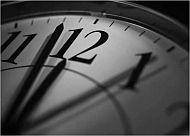20140310045235-reloj3.jpg