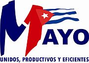 20140430144604-logo-1ro-mayo.jpg