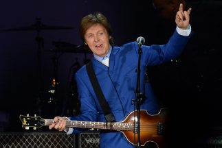 20140611155226-paul-mccartney-j.jpg
