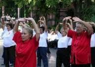 20140623152335-abuelos-ejercicios.jpg