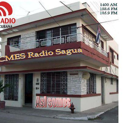 20140630151603-radio-sagua.jpg