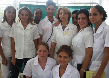 20141218142139-estudiantes12.jpg