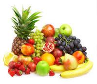 20150130110630-frutas.jpg