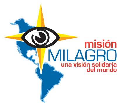 20151023151749-mision-milagro-.jpg