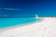 20151211161424-playa-paraiso.jpg