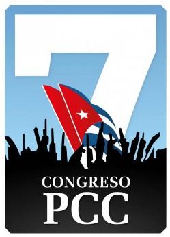 20160416173312-logo-7-congreso-pcc-pequeno-1-.jpg