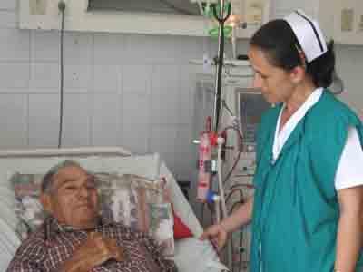 20160511145218-enfermera-209.jpg
