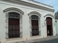 20160518144001-museo-de-la-musica.jpg