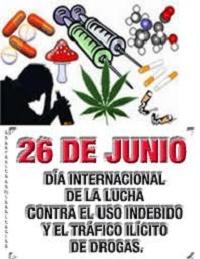 20160626131544-26-junio-drogas.jpg