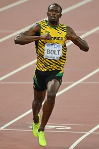20160809153838-usain-bolt-after-200-m-final-beijing-2015.jpg