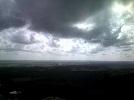 20161005042904-tormenta.jpg1.jpg