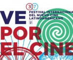 20161212131347-festival-cine-latinoamericano-150x125.jpg