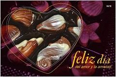 20170210181402-10defebrero-postal-dia-de-los-enamorados1.jpg