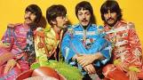 20170530144913-beatles-sgt-peppers-pimienta-.jpg