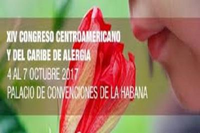 20171011141246-logo-evento-cuba-alergia2017.jpg