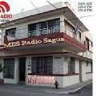 20171227182755-radio-sagua.jpg