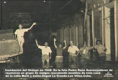 20180530012357-inundacion-sagua.jpg