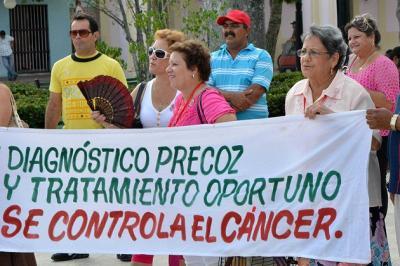 20190206033735-cancer-lucha.jpg