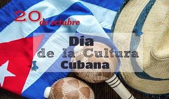 20191021134749--jornada-cultura-cubana.jpg