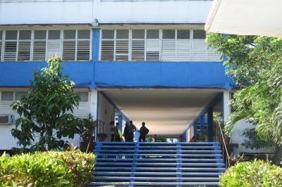 20191106143656-filial-ciencias-medicas-2.jpg