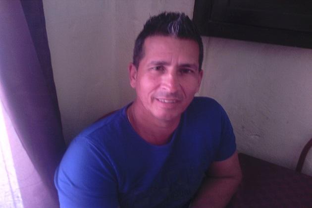 20191120034113-humberto-ruiz-entrenador.jpg