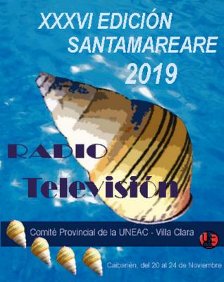 20191122130155-santa-mareare.png