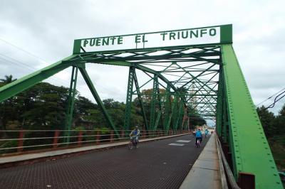 20191207190146-puente-el-triunfo-sagua-la-grande.jpg