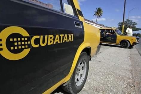 20200416171256-taxis.jpg