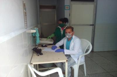 20200418131540-consulta-infeccion-respiratoria-aguda.jpg