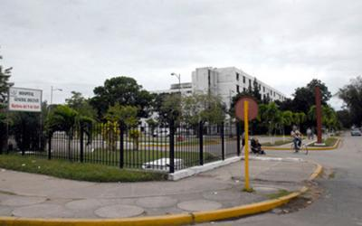 20200605141817-hospital-sagua-bareritas.jpg