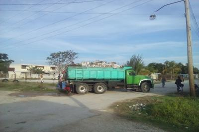 20200624144754-camion-comunales-ok.jpg