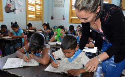 20200720134402-ninos-escuela.png