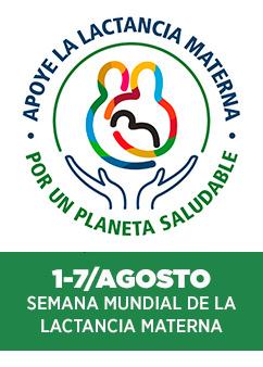 20200801135401-semana-mundial-de-la-lactancia-materna-.jpg